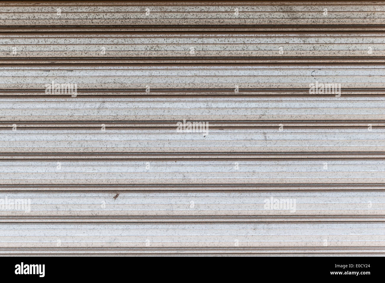 Roll Gate Stock Photos Amp Roll Gate Stock Images Alamy
