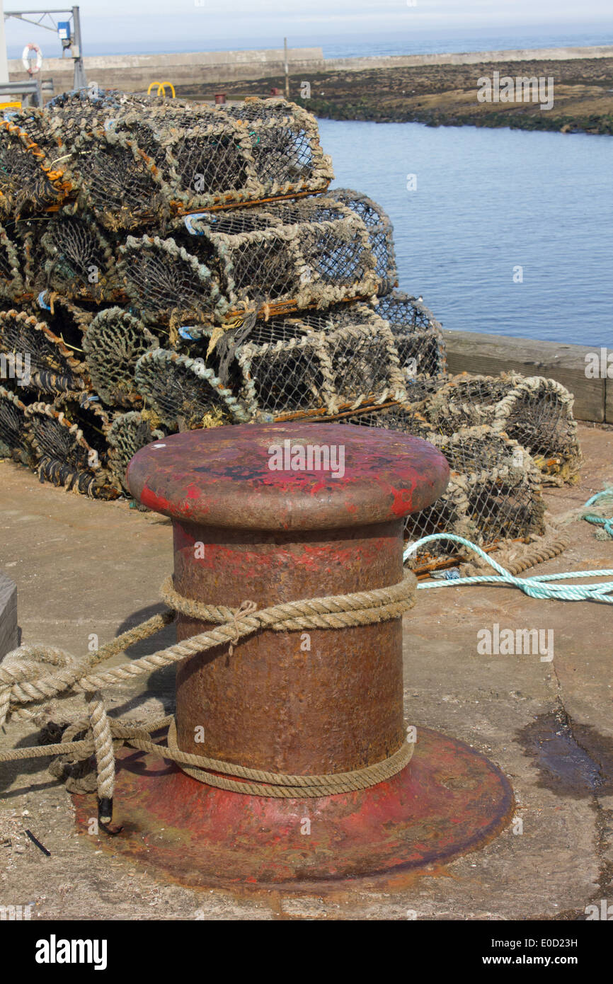 Capstan And Rope Stock Photos Amp Capstan And Rope Stock