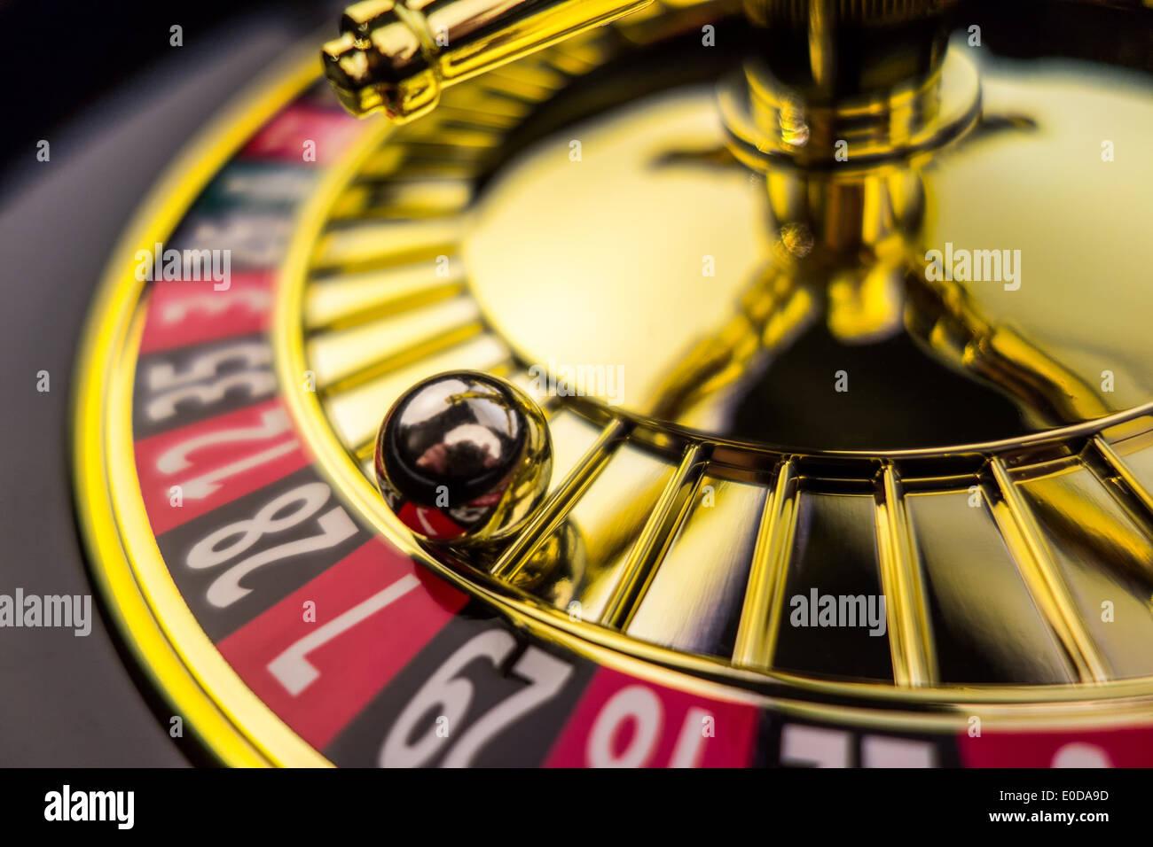 Играть в казино профит играть на карте с лаки блоками в майнкрафт