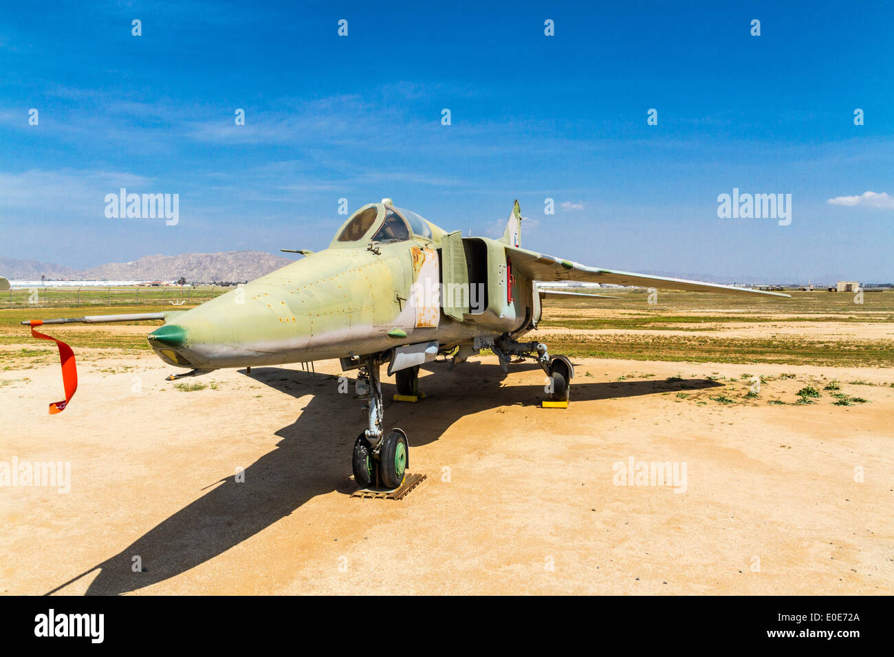 Mig 23 Stock Photos Mig 23 Stock Images Alamy Images, Photos, Reviews