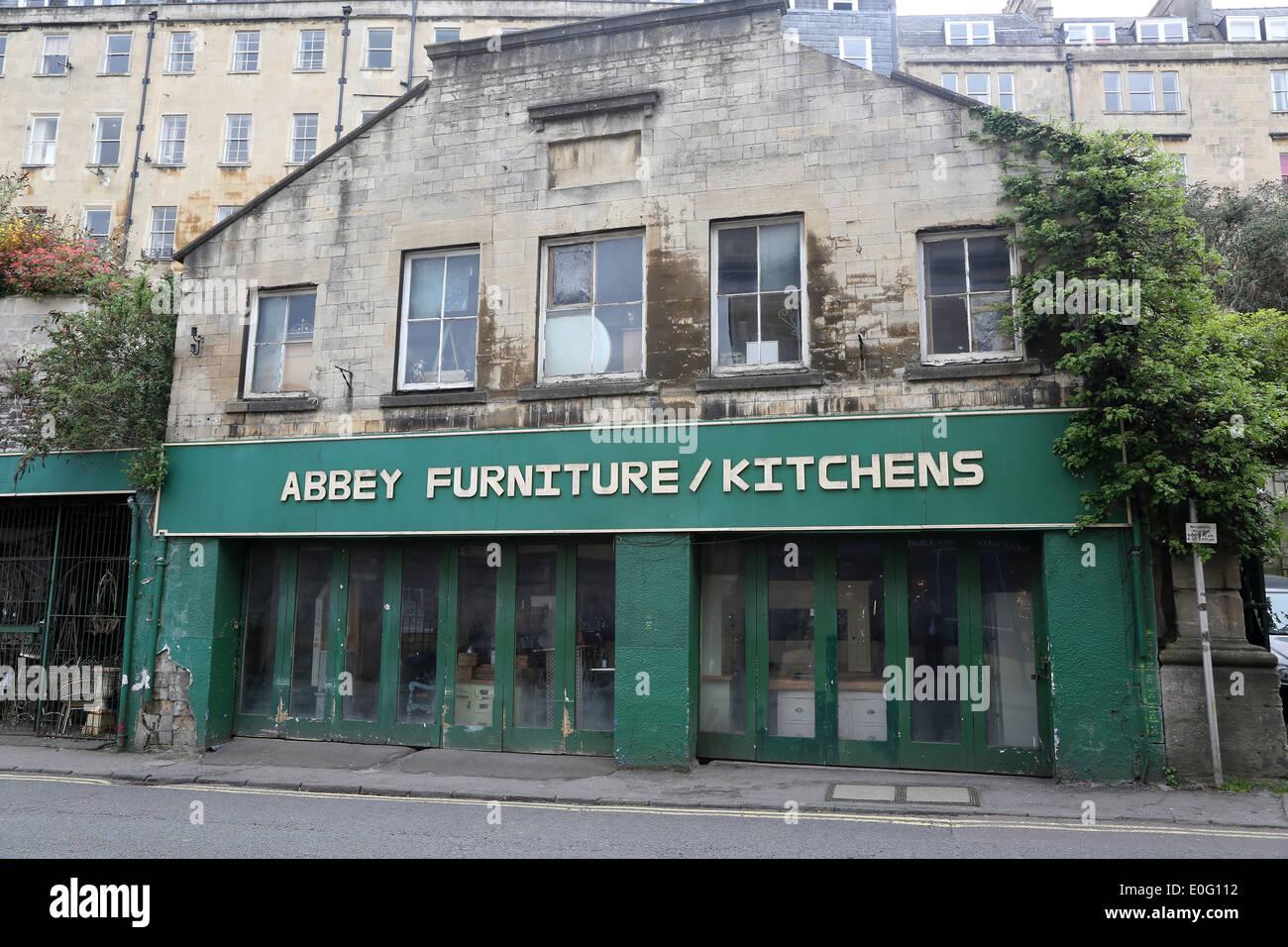 Bath City Centre Shop Stock Photos & Bath City Centre Shop Stock ...