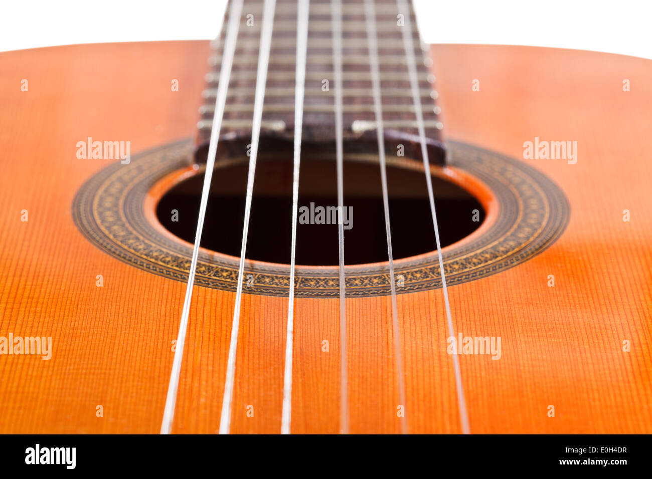 nylon strings stock photos nylon strings stock images alamy. Black Bedroom Furniture Sets. Home Design Ideas