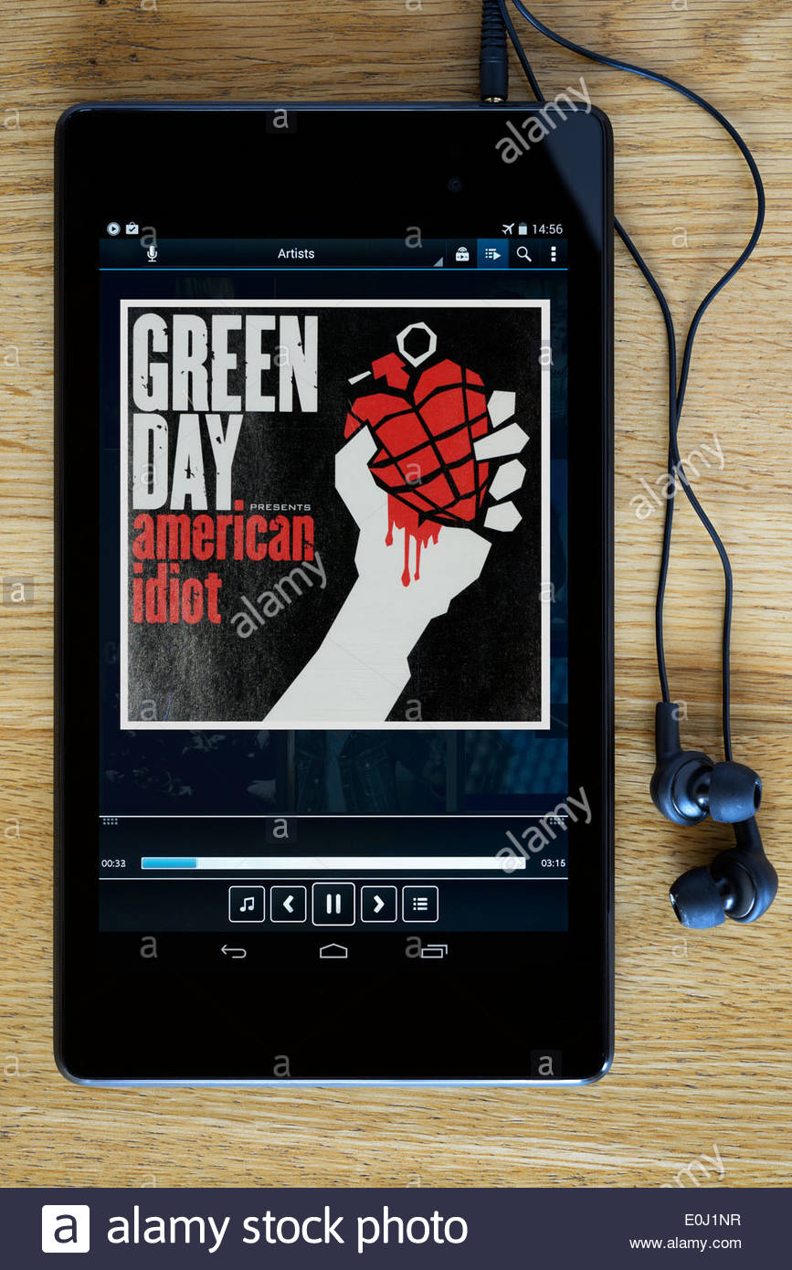 Download album greenday – american idiot | rpribadis @pishop.