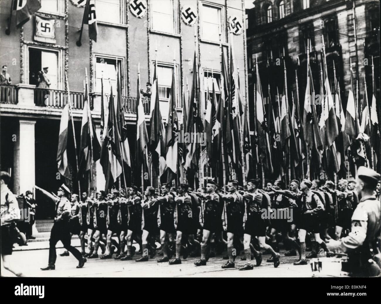 german-youth-during-nazi-domination-bikini-island