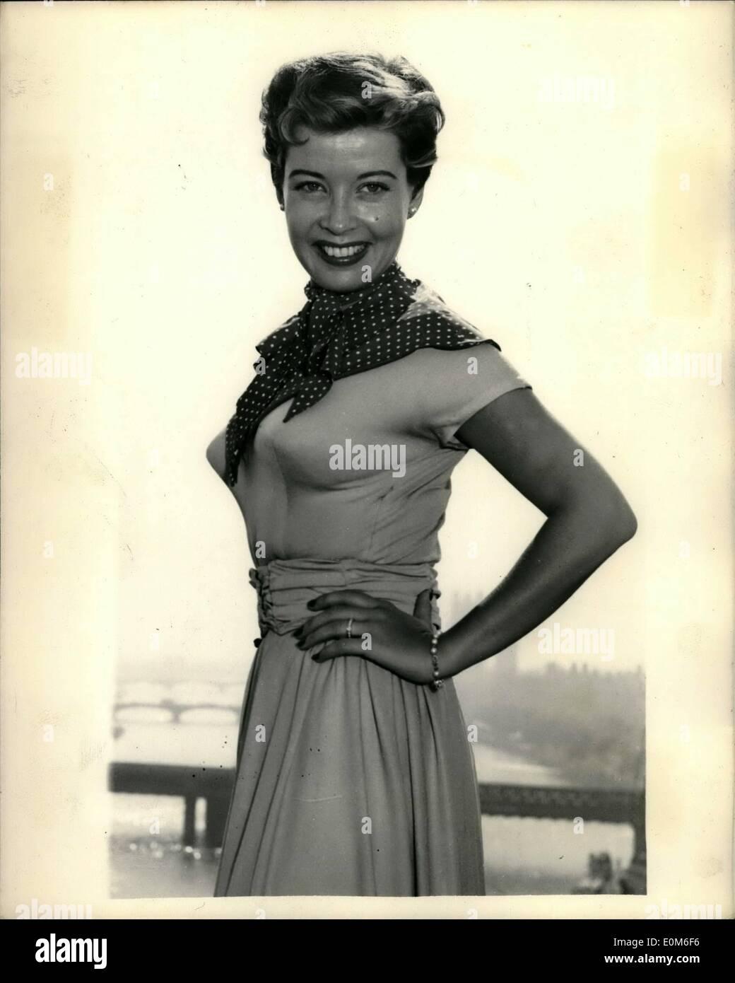 Natsuko Yamamoto Porno video Pamela Baird,Pops Fernandez (b. 1966)