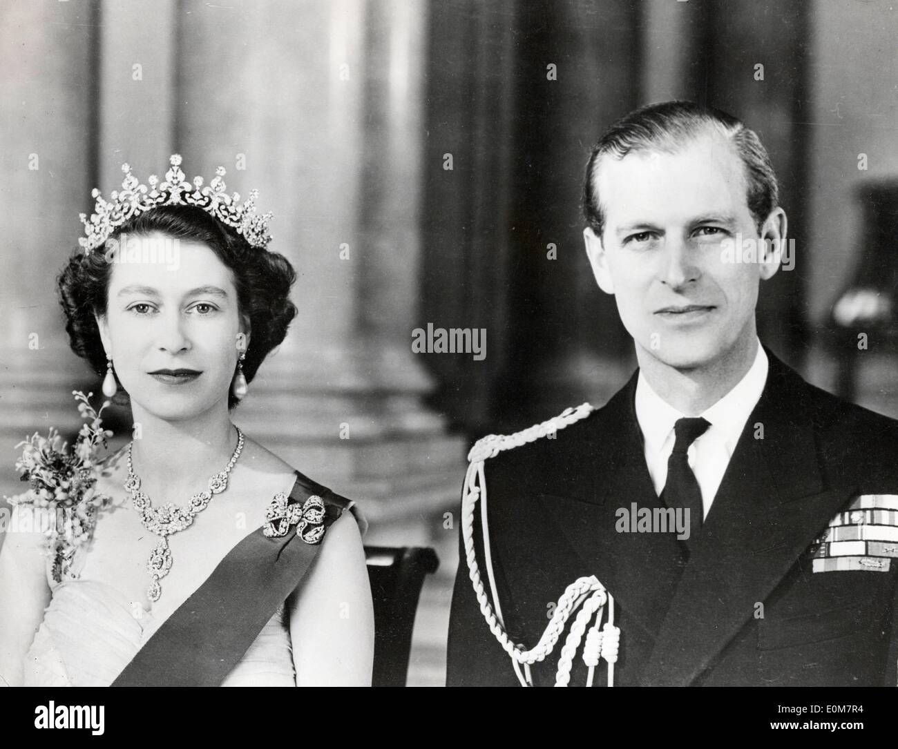 The History Of Englands Crown Jewels