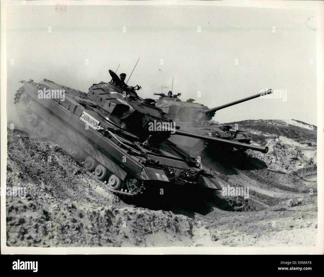 British Tanks Stock Photos Amp British Tanks Stock Images