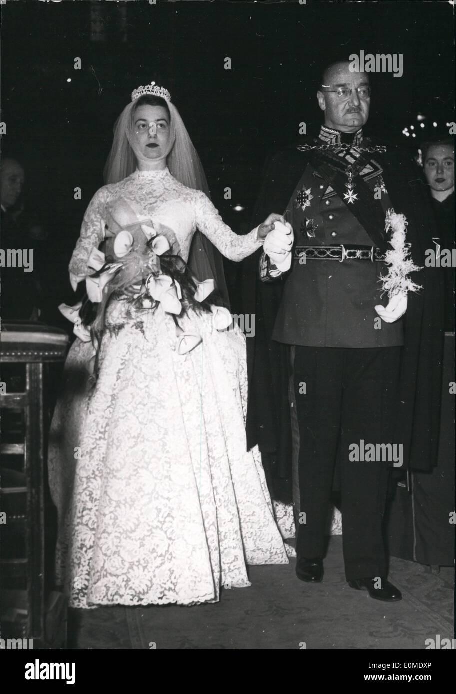 Princess Grace Wedding Stock Photos & Princess Grace Wedding Stock ...