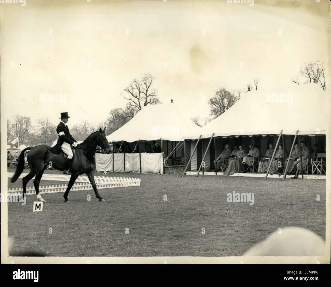 Trade Stands Badminton Horse Trials : Queen at badminton horse trials stock photos & queen at badminton
