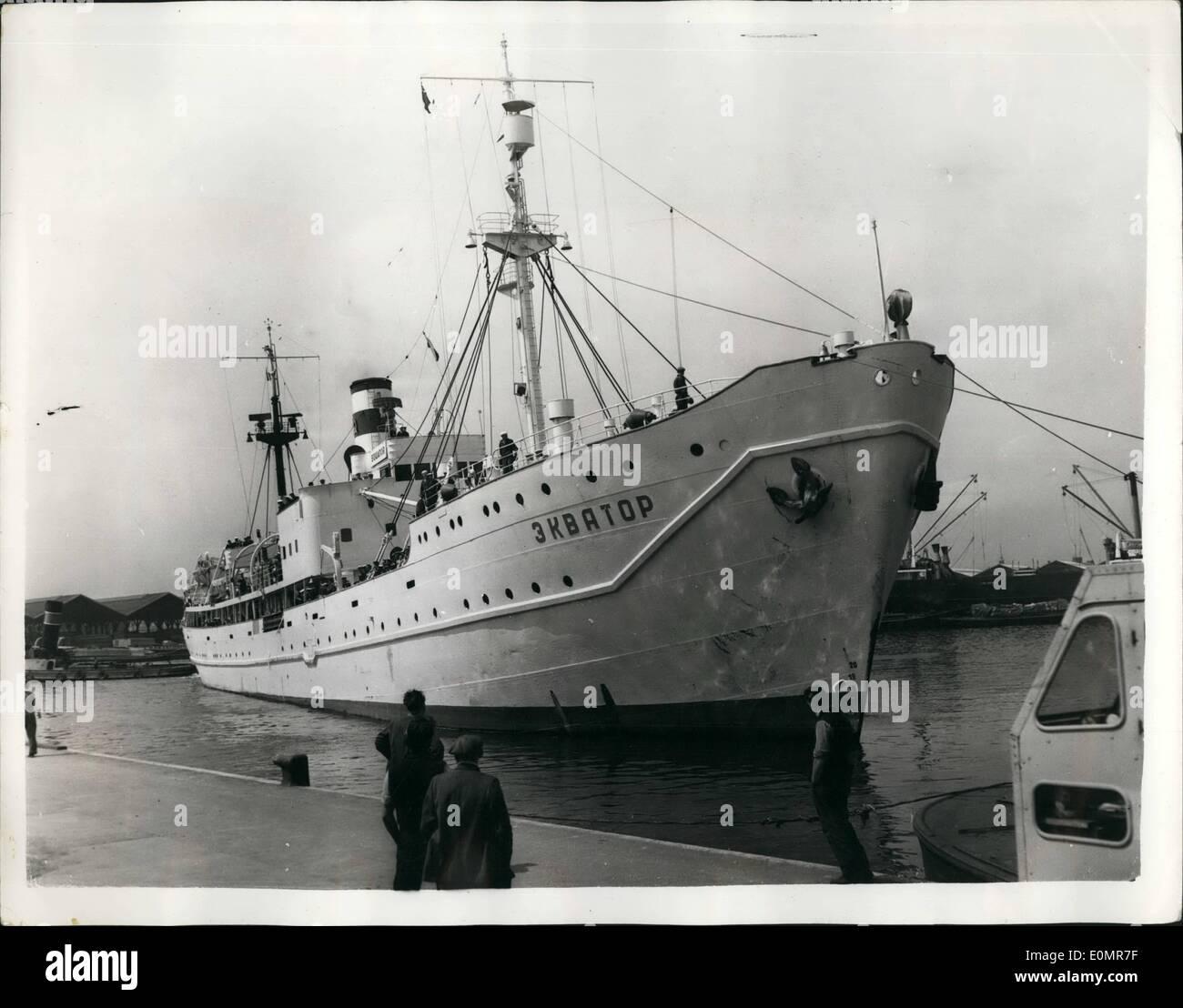 Cadet Ship Stock Photos & Cadet Ship Stock Images - Alamy