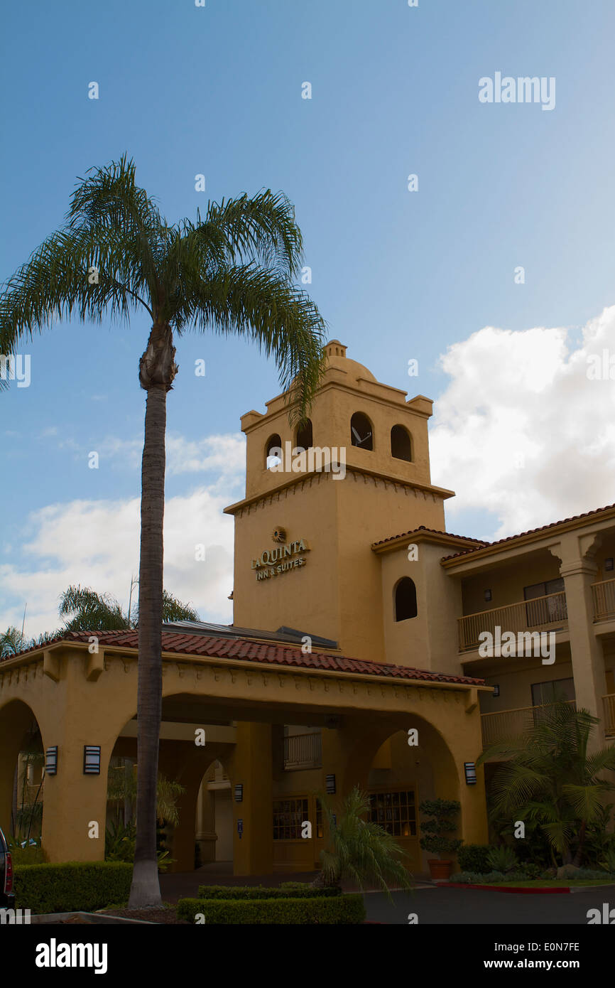 Holiday Inn And Suites Stock Photos & Holiday Inn And Suites Stock ...