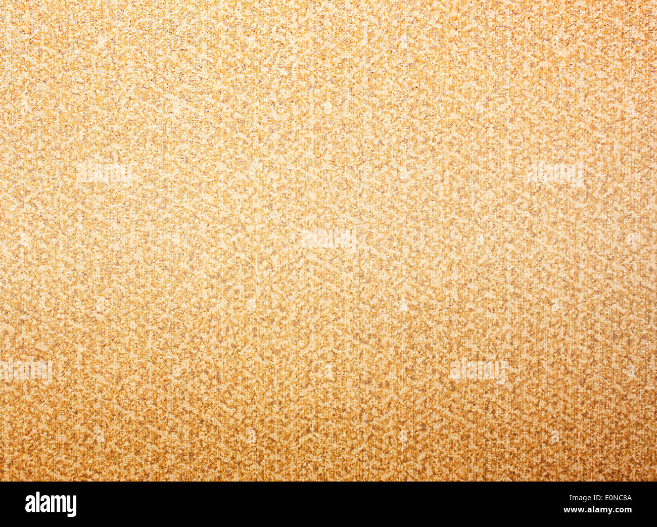Wallpaper Vintage Shabby Background With Classy Patterns