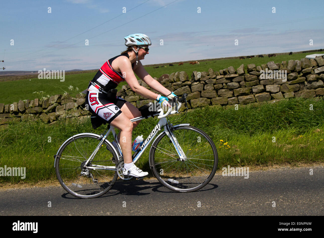 Boardman Bicycle Stock Photos & Boardman Bicycle Stock Images - Alamy