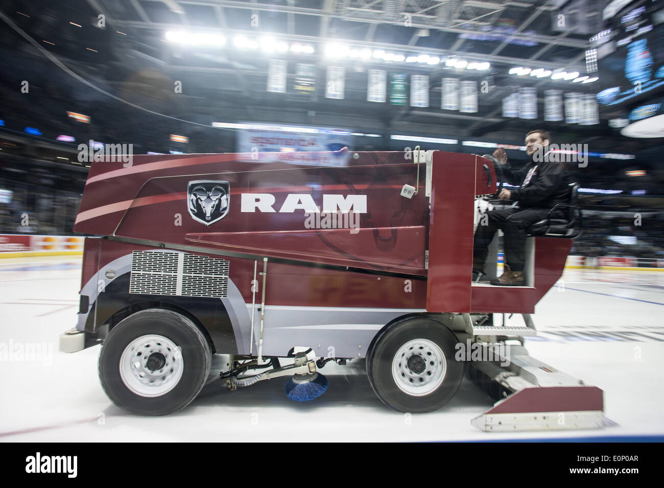 Canadian Hockey League Stock Photos & Canadian Hockey League
