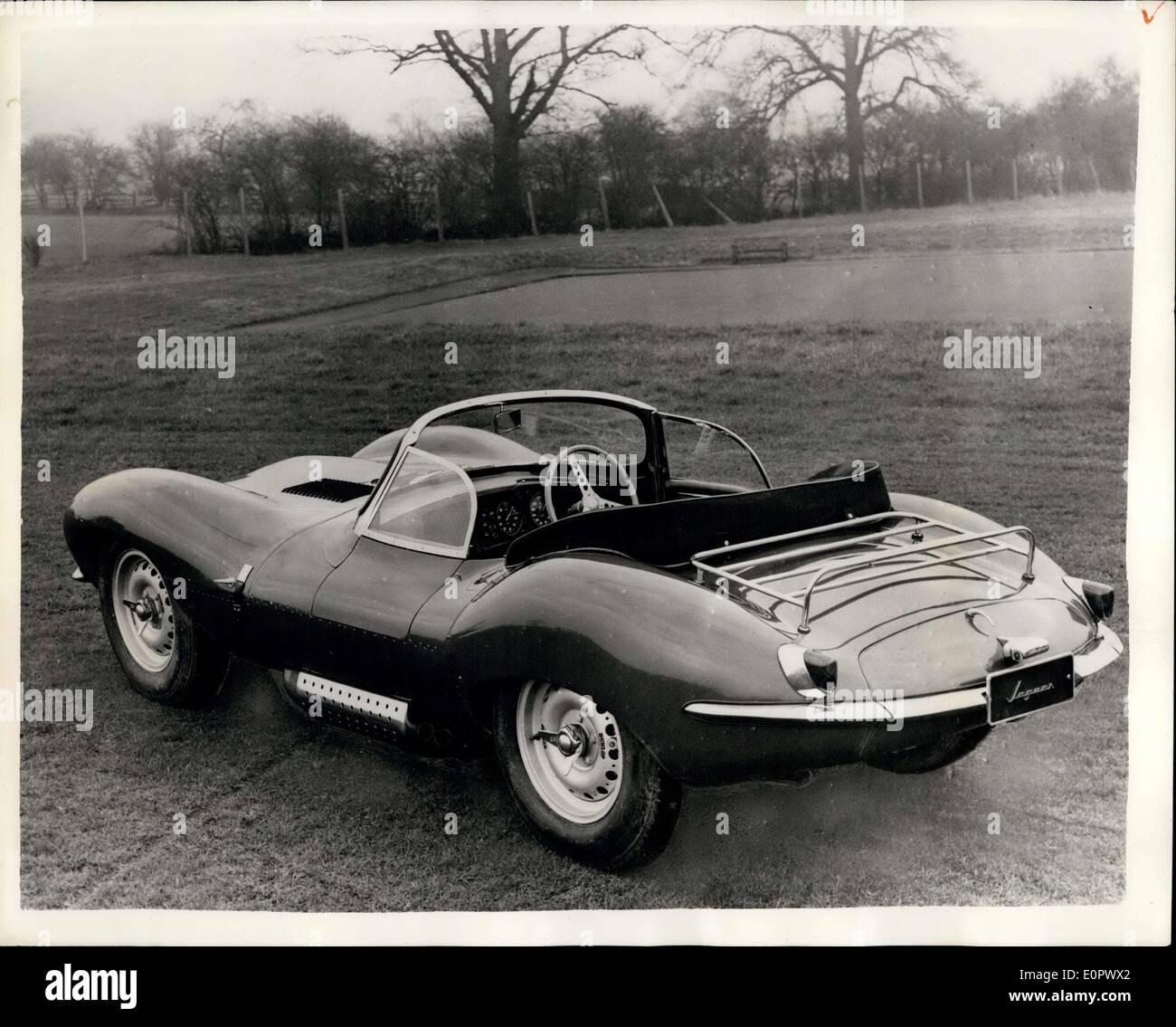 The New Jaguar: Ss Jaguar Stock Photos & Ss Jaguar Stock Images