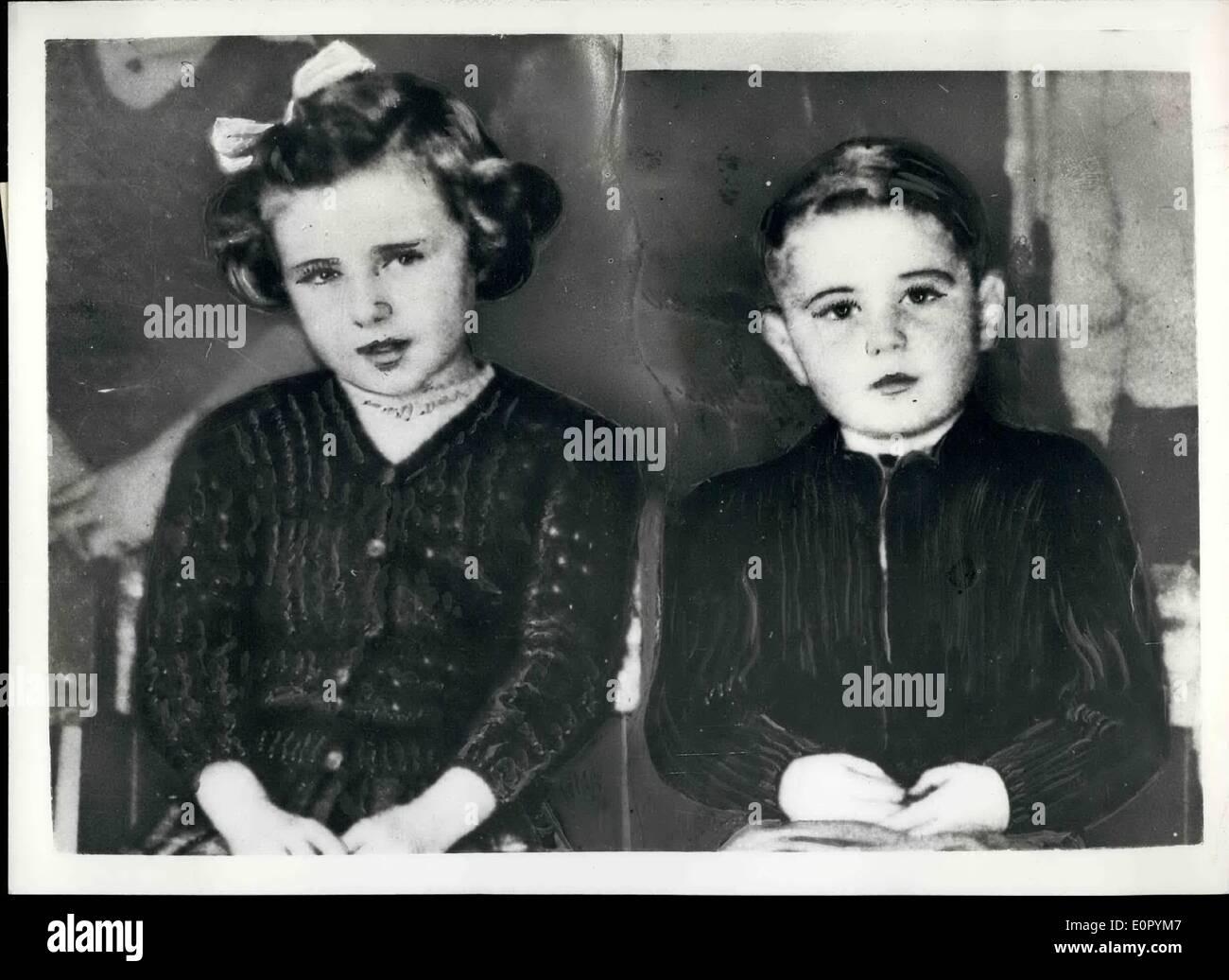 Murdered Children Stock Photos & Murdered Children Stock