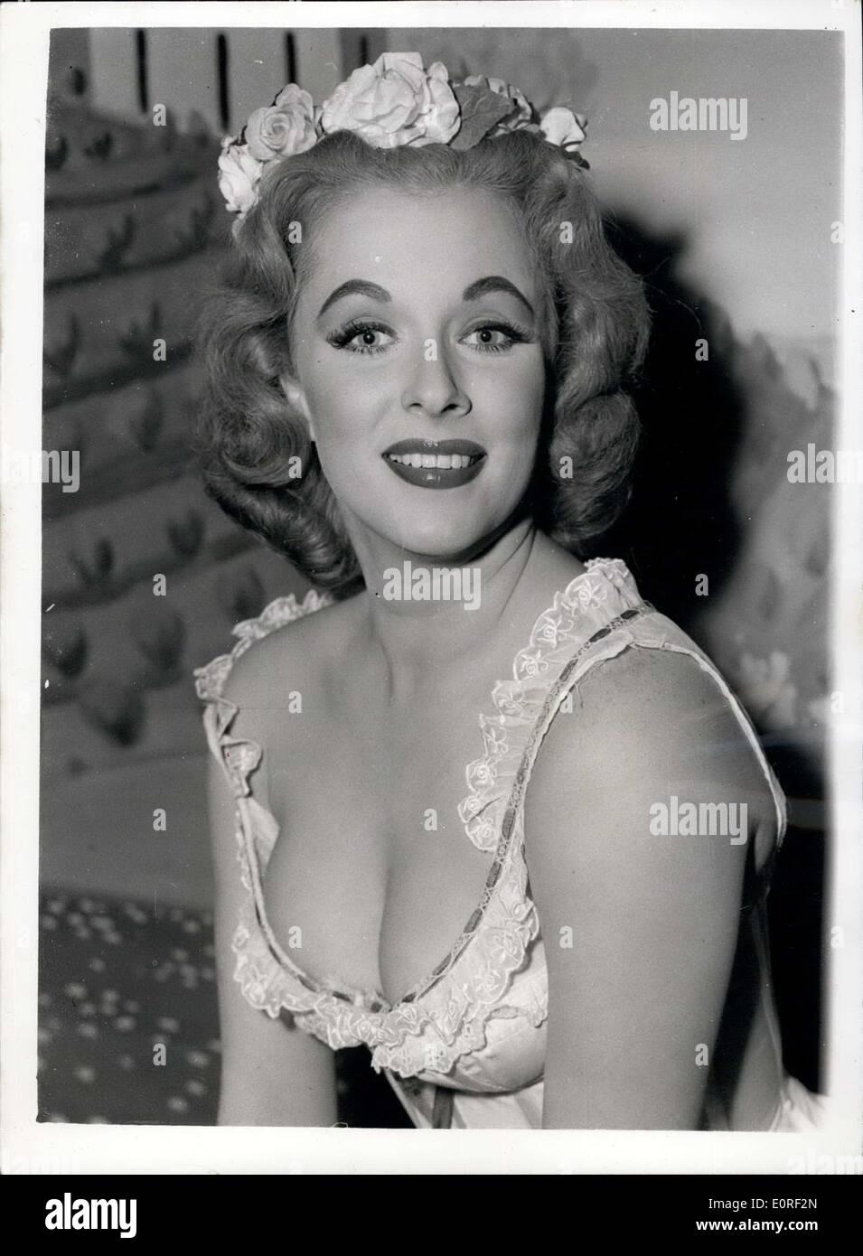 Mary Costa Stock Photos & Mary Costa Stock Images - Alamy  Mary Costa Stoc...