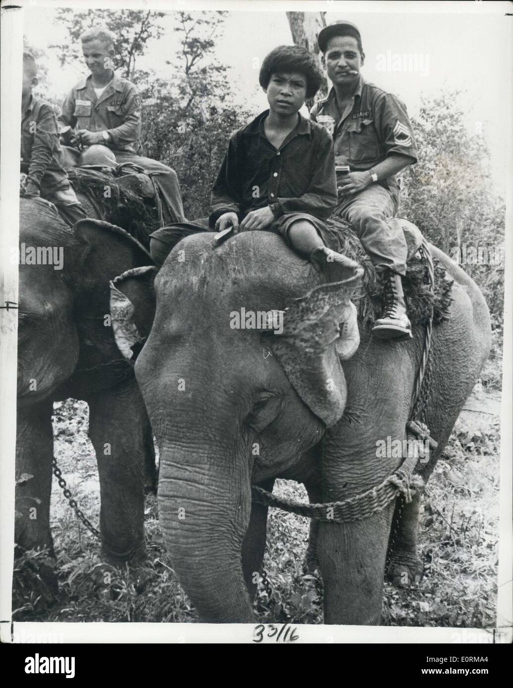 Jan 1, 1960 - m Hawai to The Green Berets the Juxtaposition of Warfare Infantry Encounter Dsnakes, dubious Buddhist homes. Men of the 2nd Infantry Battle group, U.S. Navy, have been flown from ''(Illegible)'' to the jungles rendervous west of Korsat on the Thai-Las border, following a developments in Laos, ''(Illegible)'' tly. There , they ''(Illegible)'' combating the intense heost, adly ekes and dubious ''(Illegible)'' nist monks in safforn robes o may well be sending i ''(Illegible)'' igence reports to the emy on troop movements ''(Illegible)'' upply estimates - Stock Image
