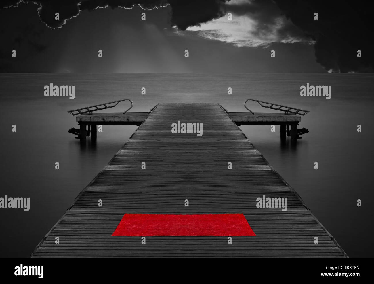 Jetty Abstract Stock Photos Amp Jetty Abstract Stock Images