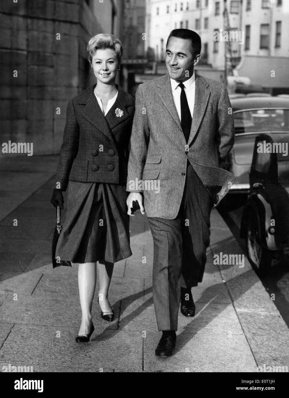 George Cole (1925?015),Martin Freeman (born 1971) Hot tube Mia Wesley,Linda Lawson (actress)