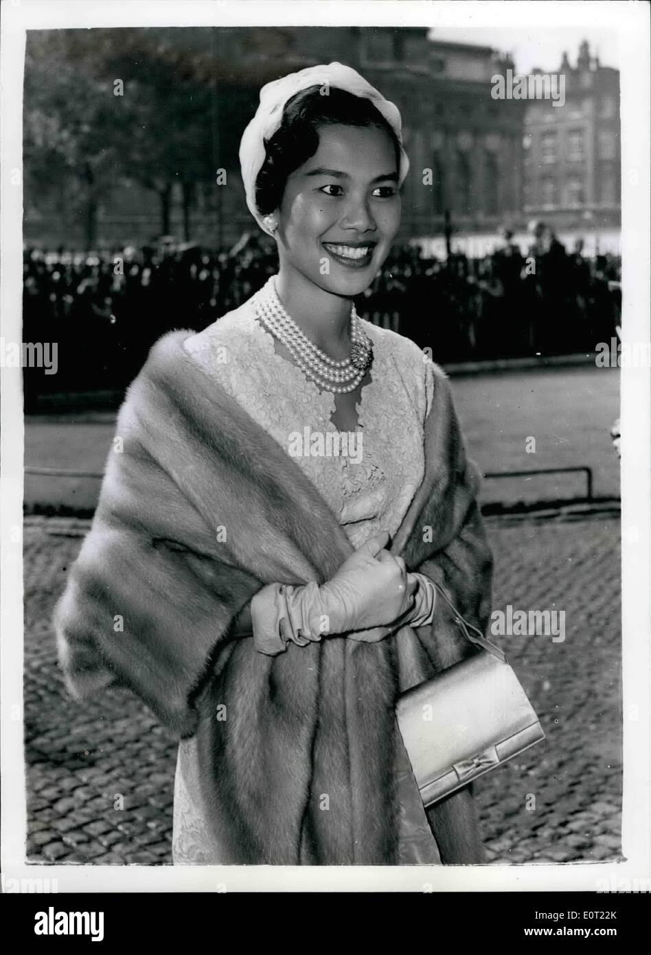 Tot königin sirikit Langjährige thailändische
