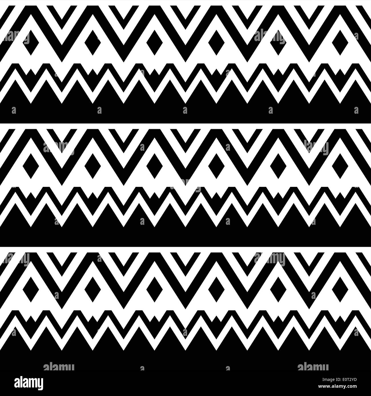 Black And White Fabric Stock Photos Amp Black And White
