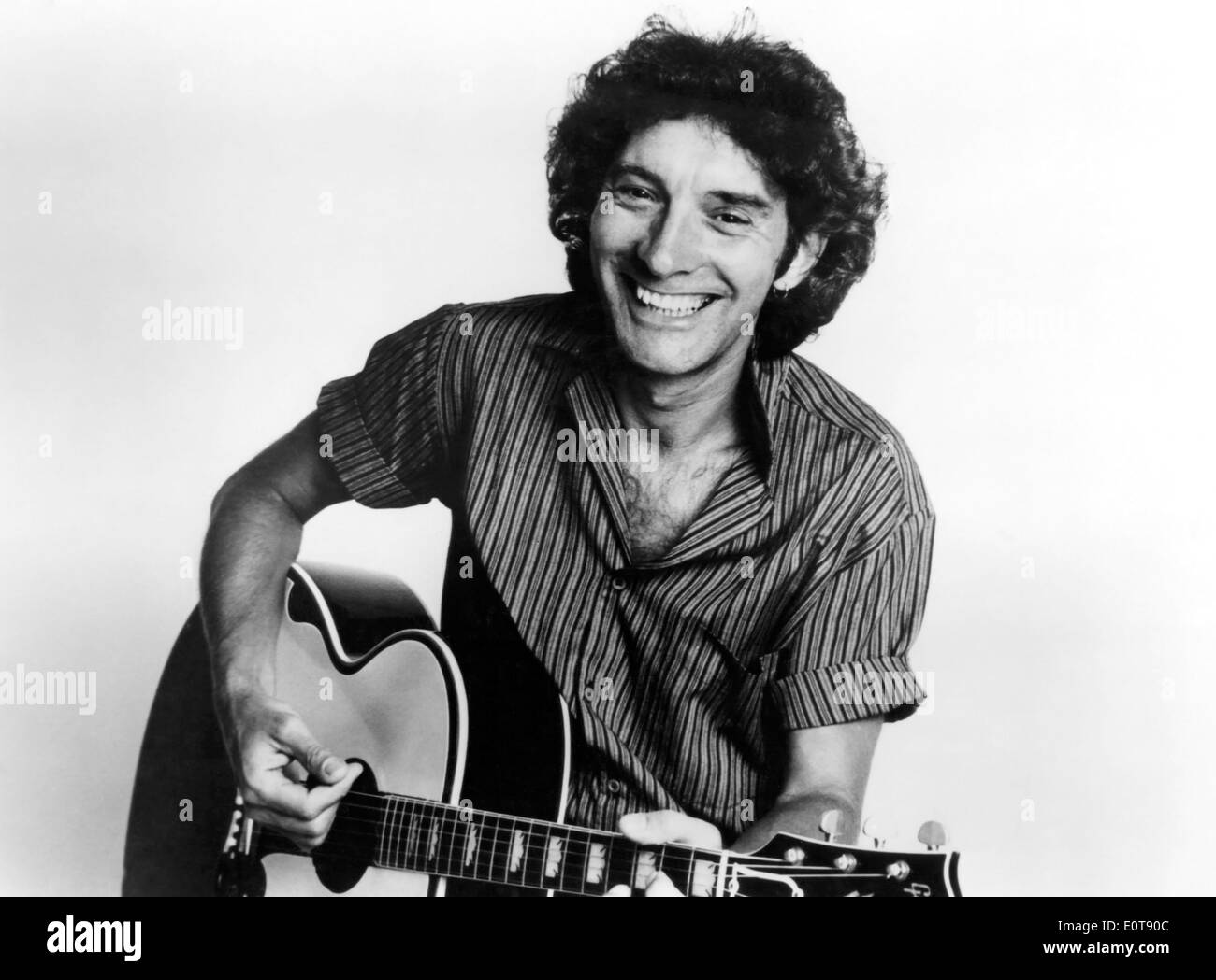 albert lee english guitarist portrait with guitar circa 1970 39 s stock photo 69375388 alamy. Black Bedroom Furniture Sets. Home Design Ideas