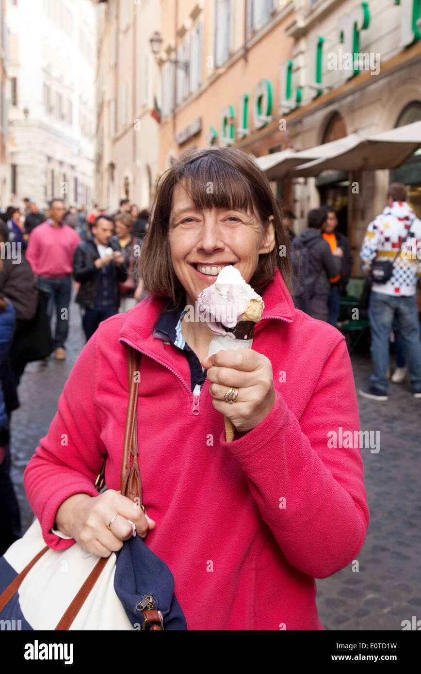 Italian Woman Stock Photos Amp Italian Woman Stock Images