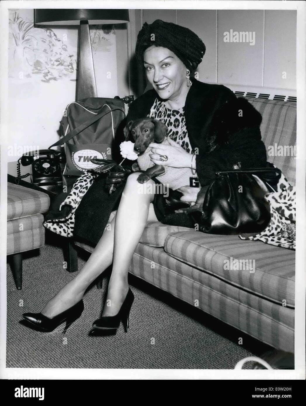 picture Gloria Swanson