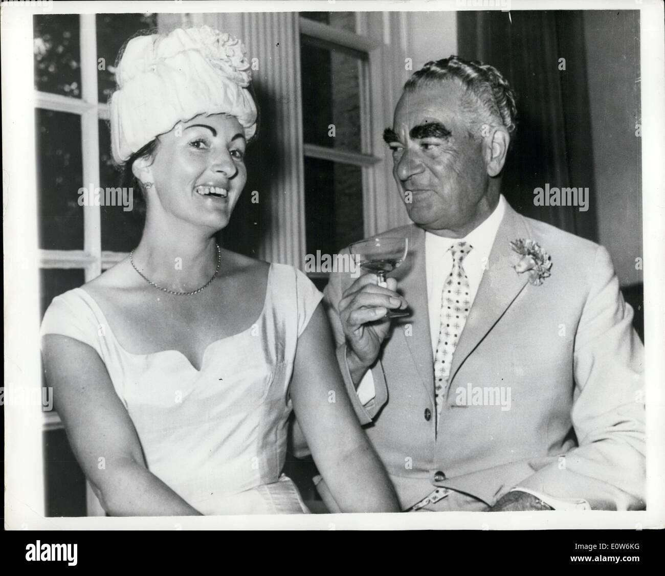 Forgotten marriages of Soviet stars