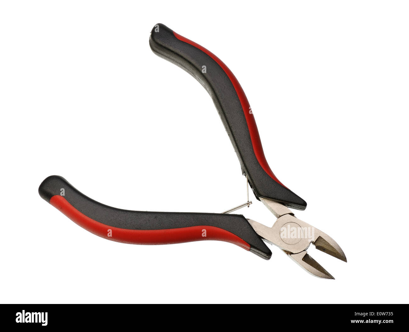 Side Cutters Stock Photos & Side Cutters Stock Images - Alamy
