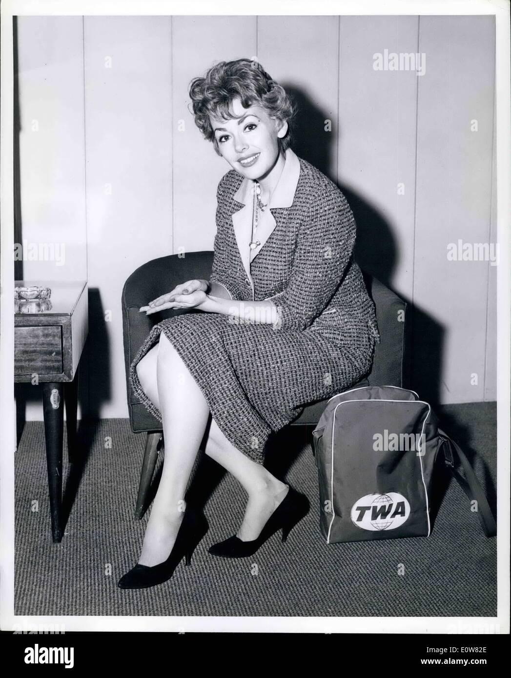 Olivia Cenizal (1926?008)