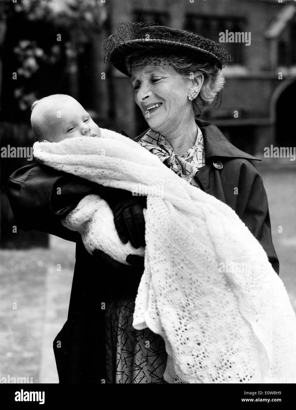 Gloria Guida (born 1955) photo