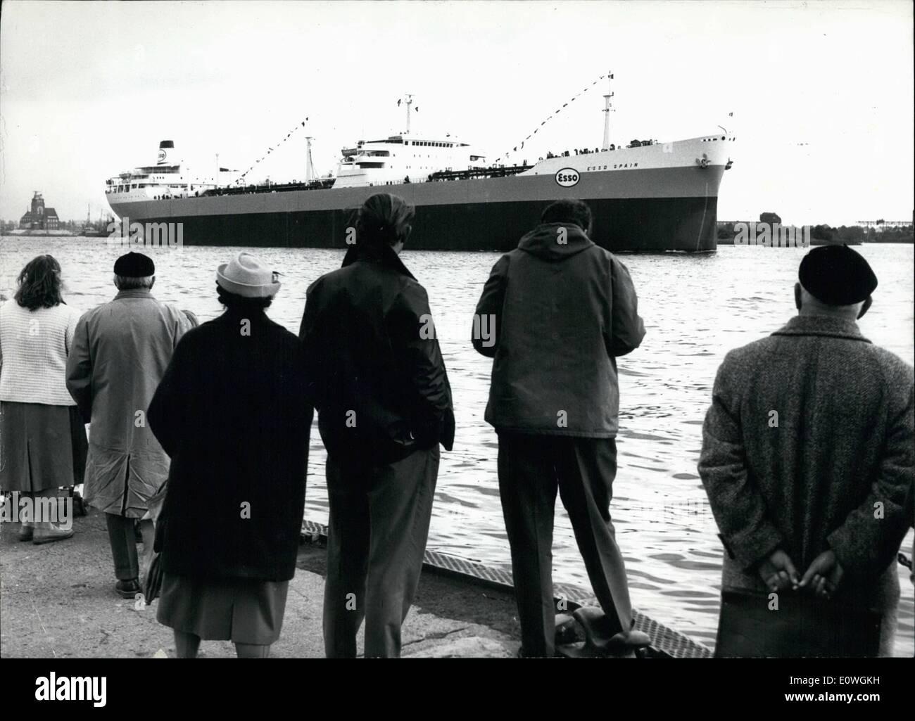 Archival German Ship Stock Photos & Archival German Ship Stock