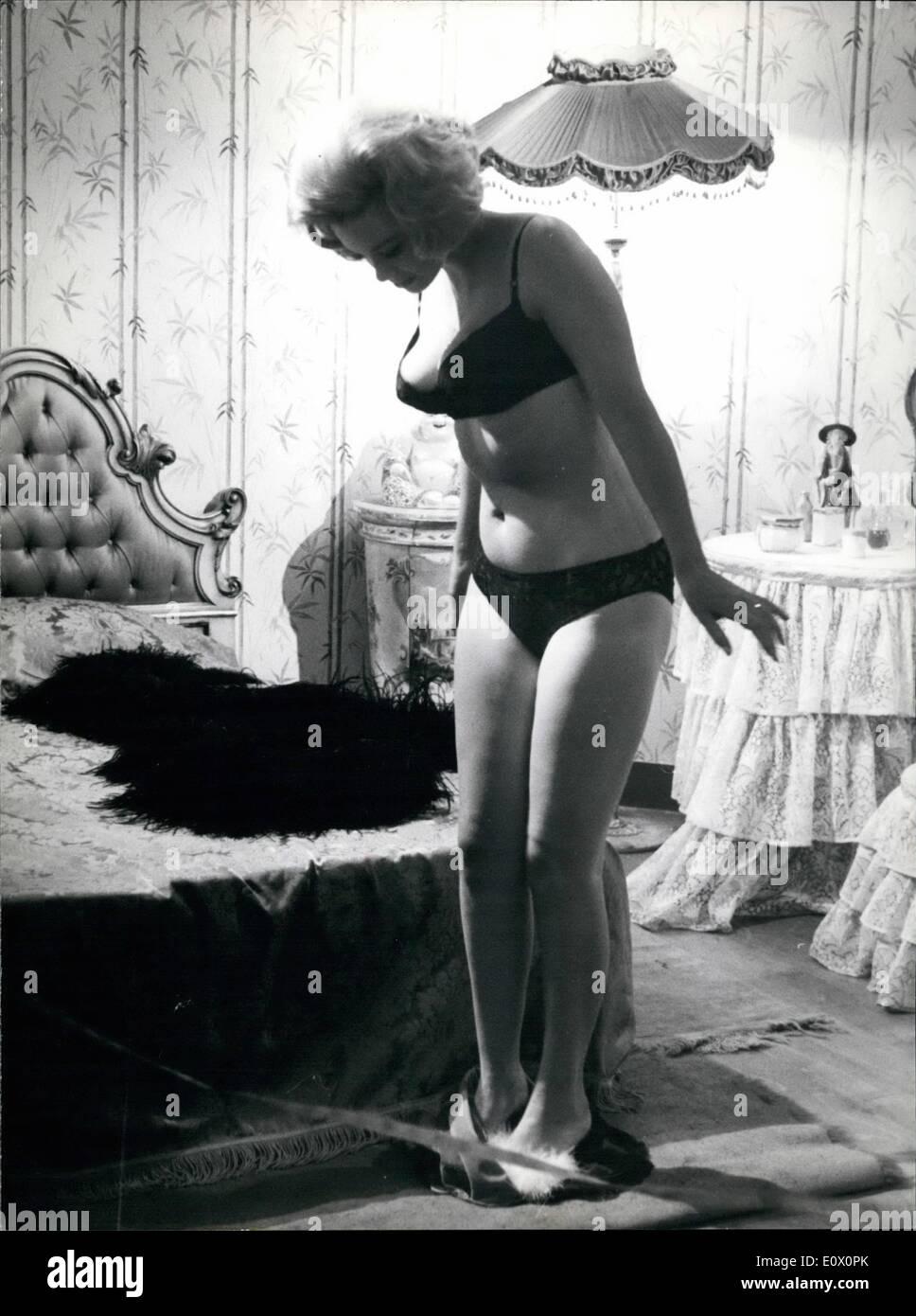 Margaret Lee (English actress) nude photos 2019