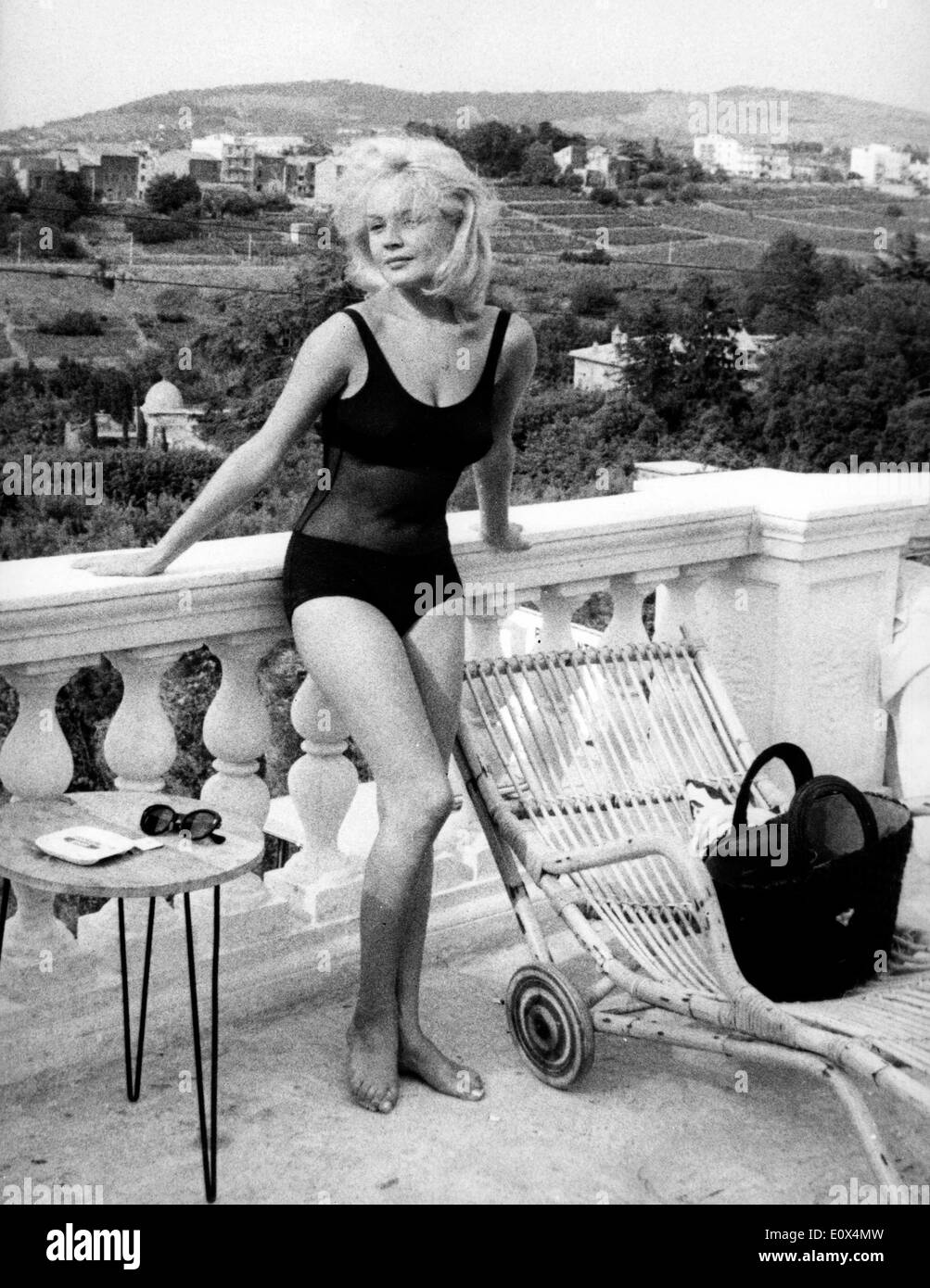 may-07-1965-rome-italy-sandra-dee-is-in-