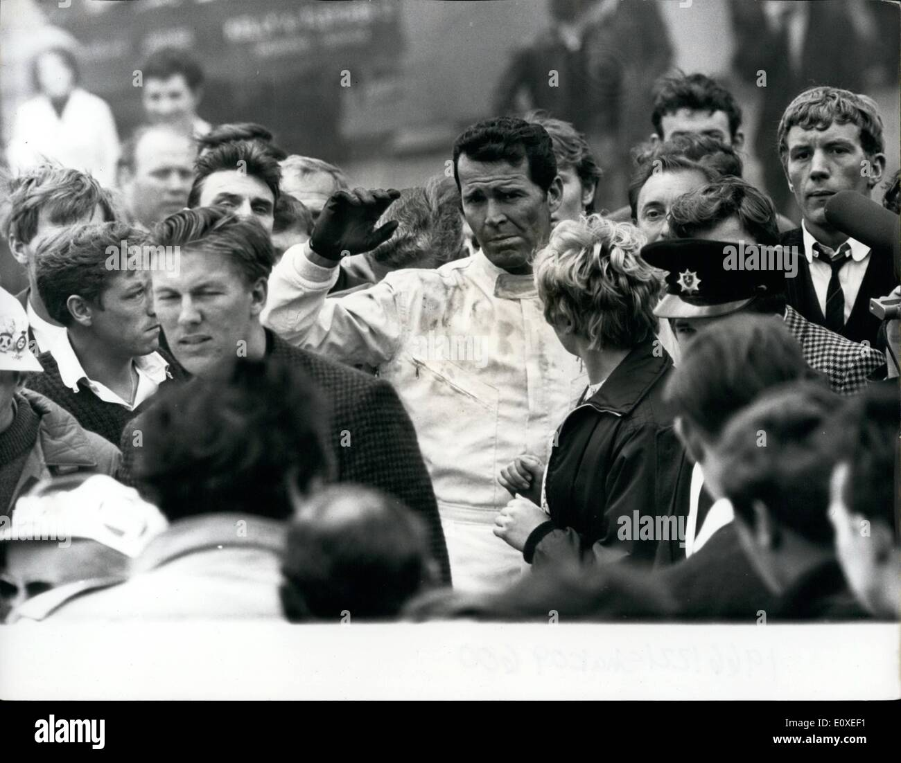 What Movie Was Filmed At Westbury Gardens: Grand Prix 1966 Stock Photos & Grand Prix 1966 Stock