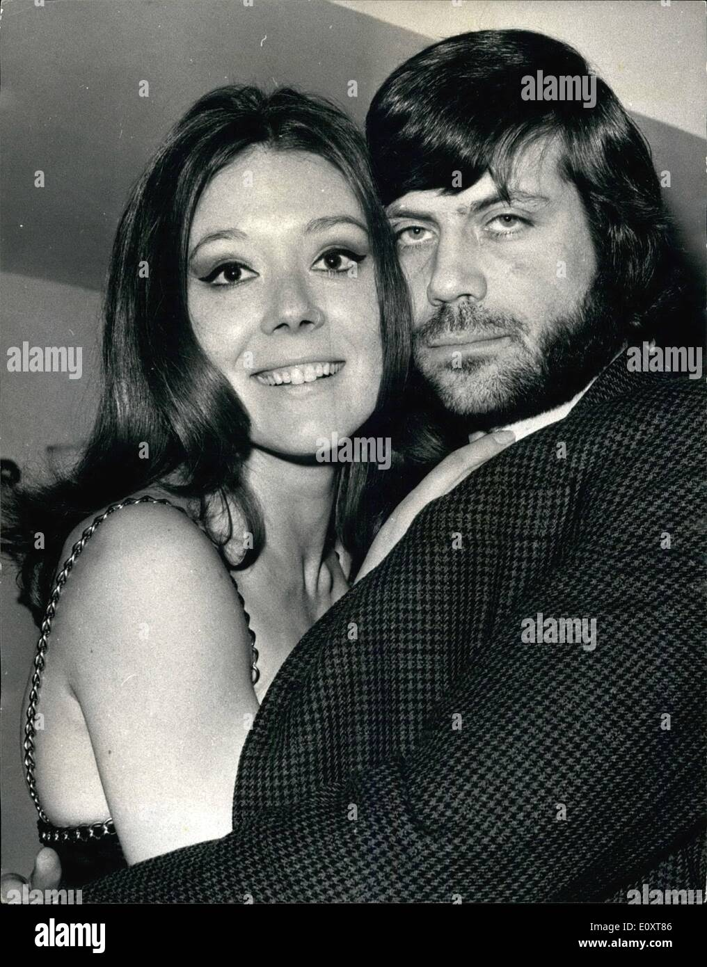 Diana Rigg naked (49 photos), Ass, Cleavage, Selfie, braless 2020