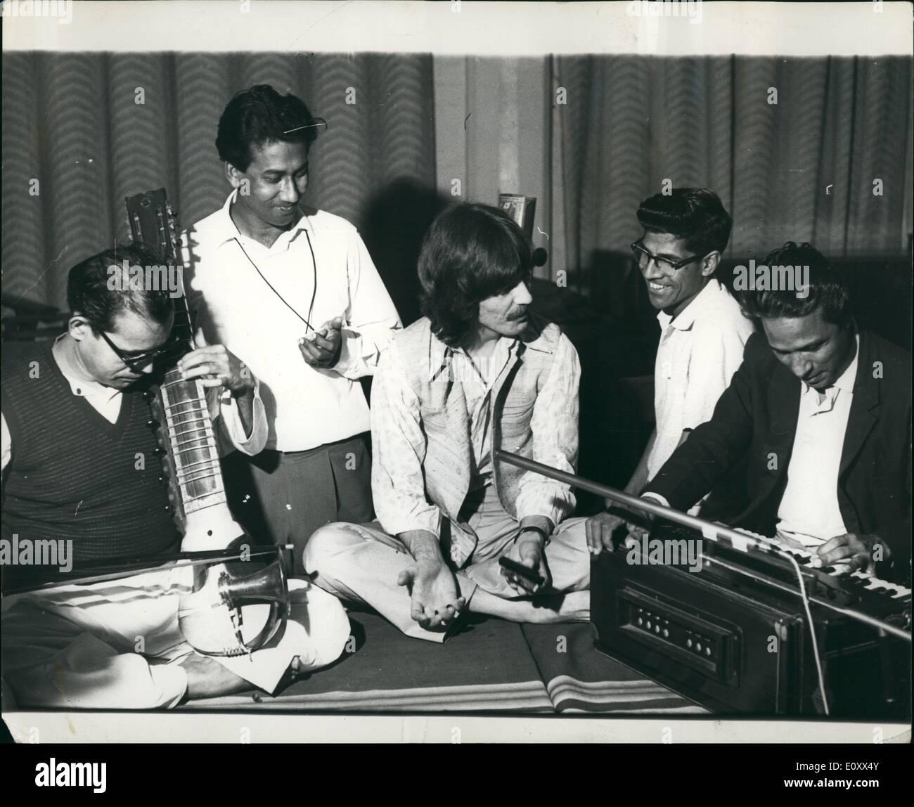 Jan 01 1968