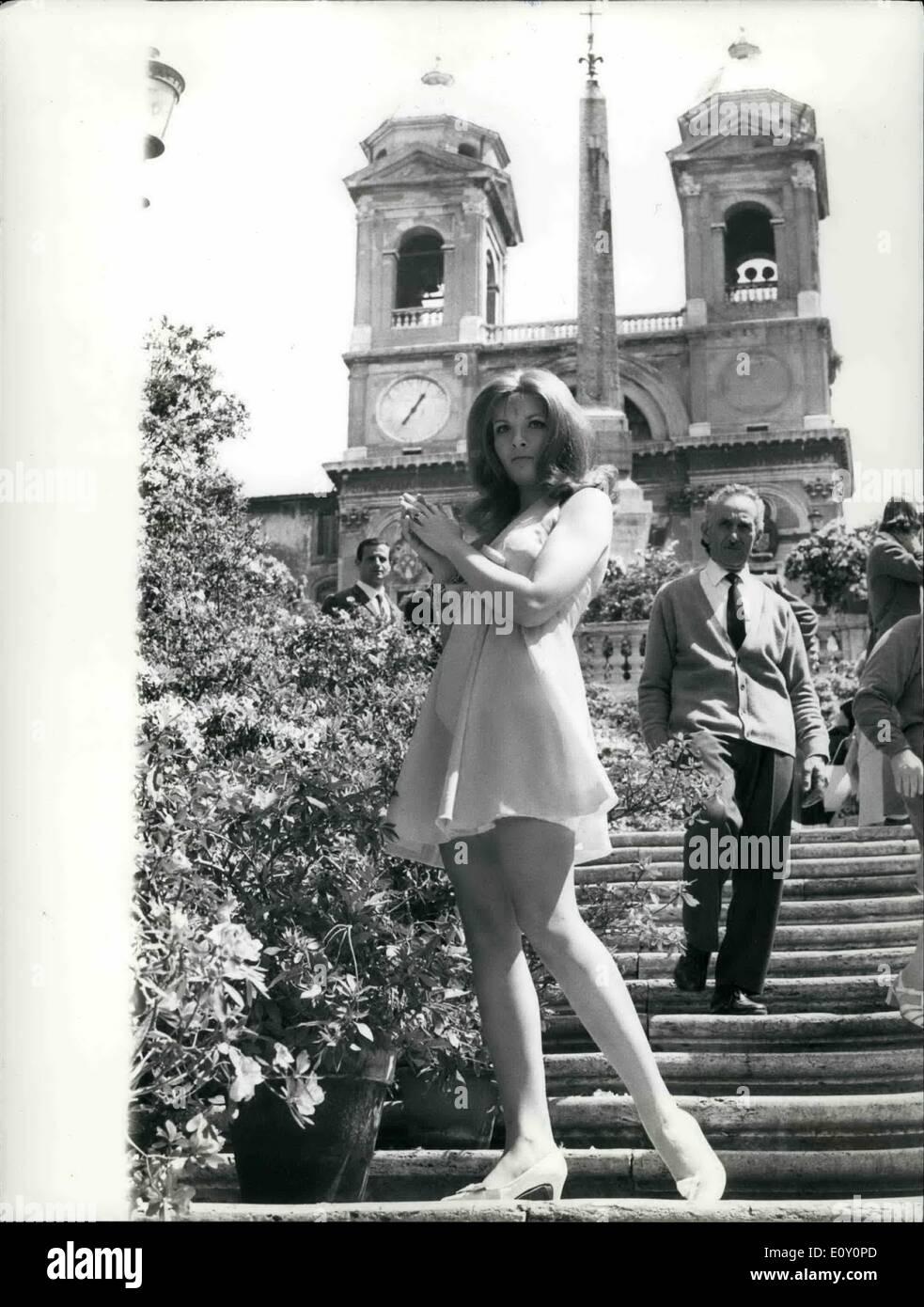 Agnes Spaak Nude Photos 96