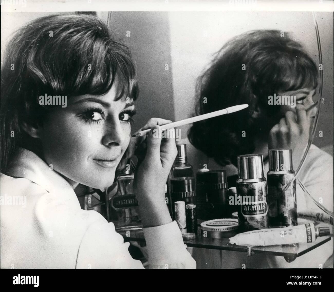 Ann Sidney Nude Photos 86