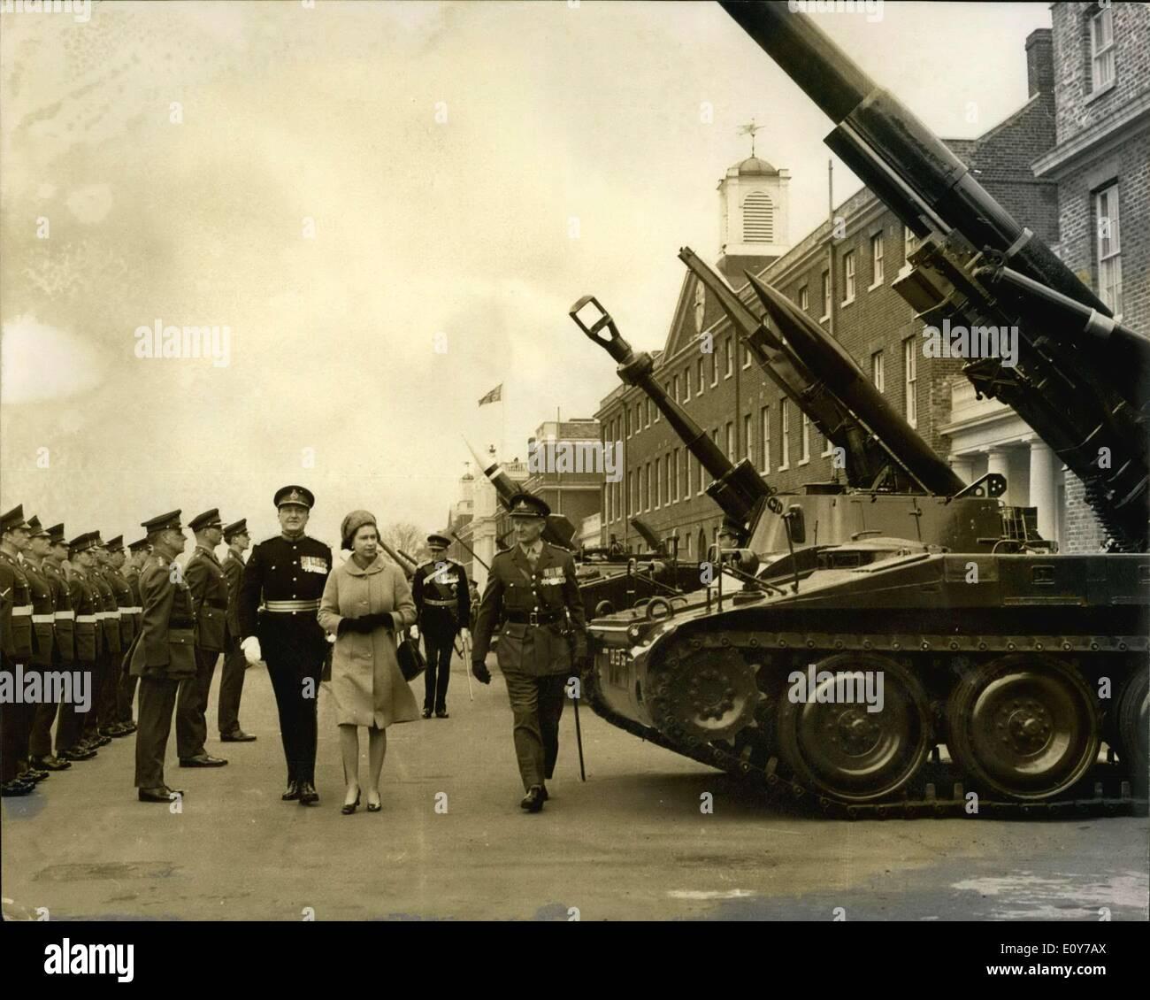 Forgotten feat artillery 8