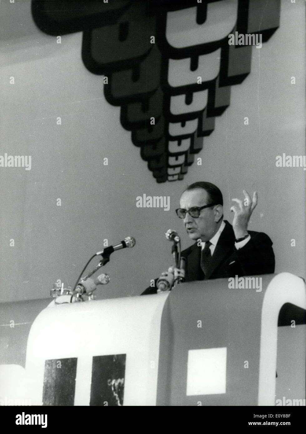 Search Results For Apr 24 1969 Referendum Stock Photos And Images