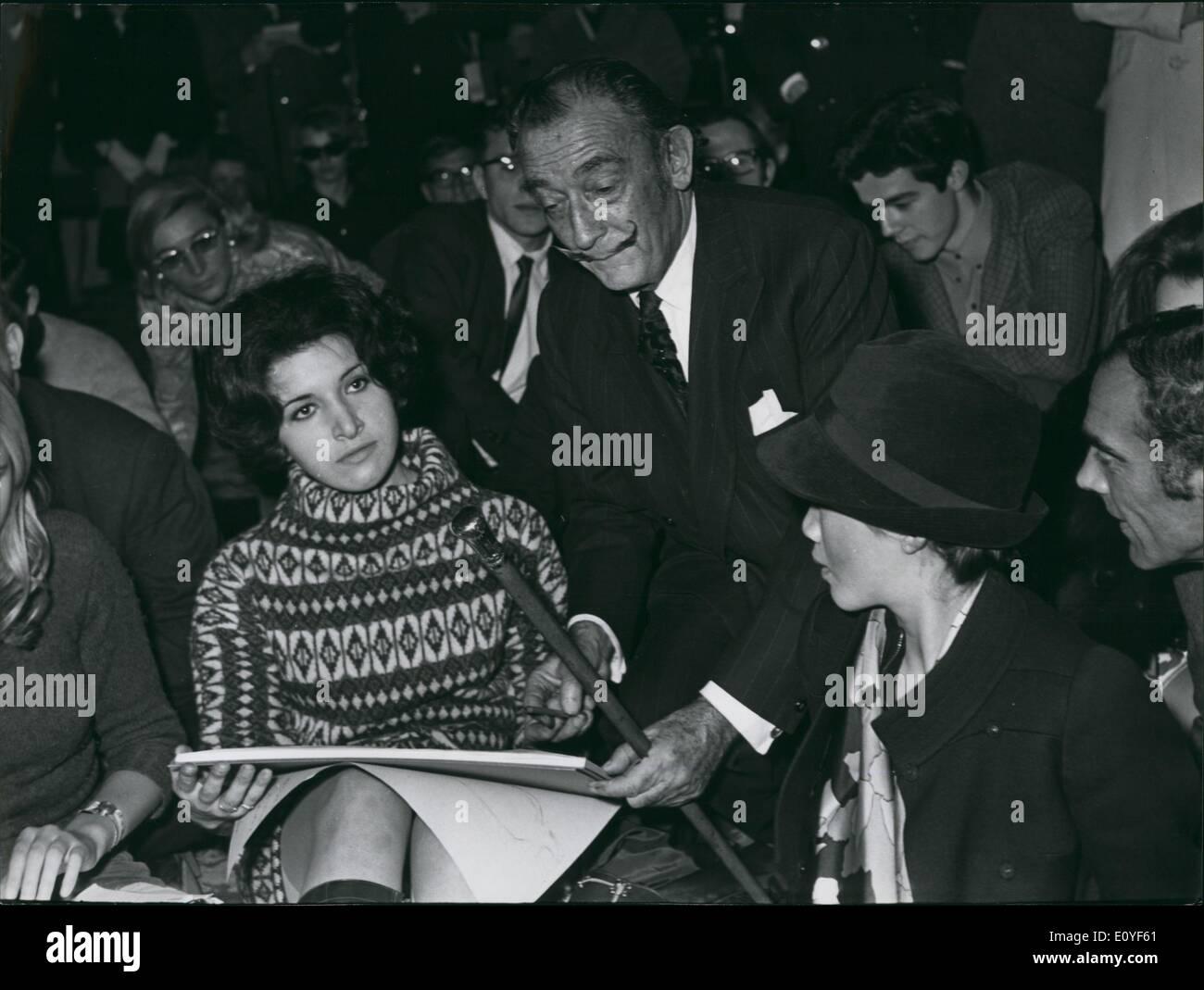 Jan. 1, 1970 - - Stock Image