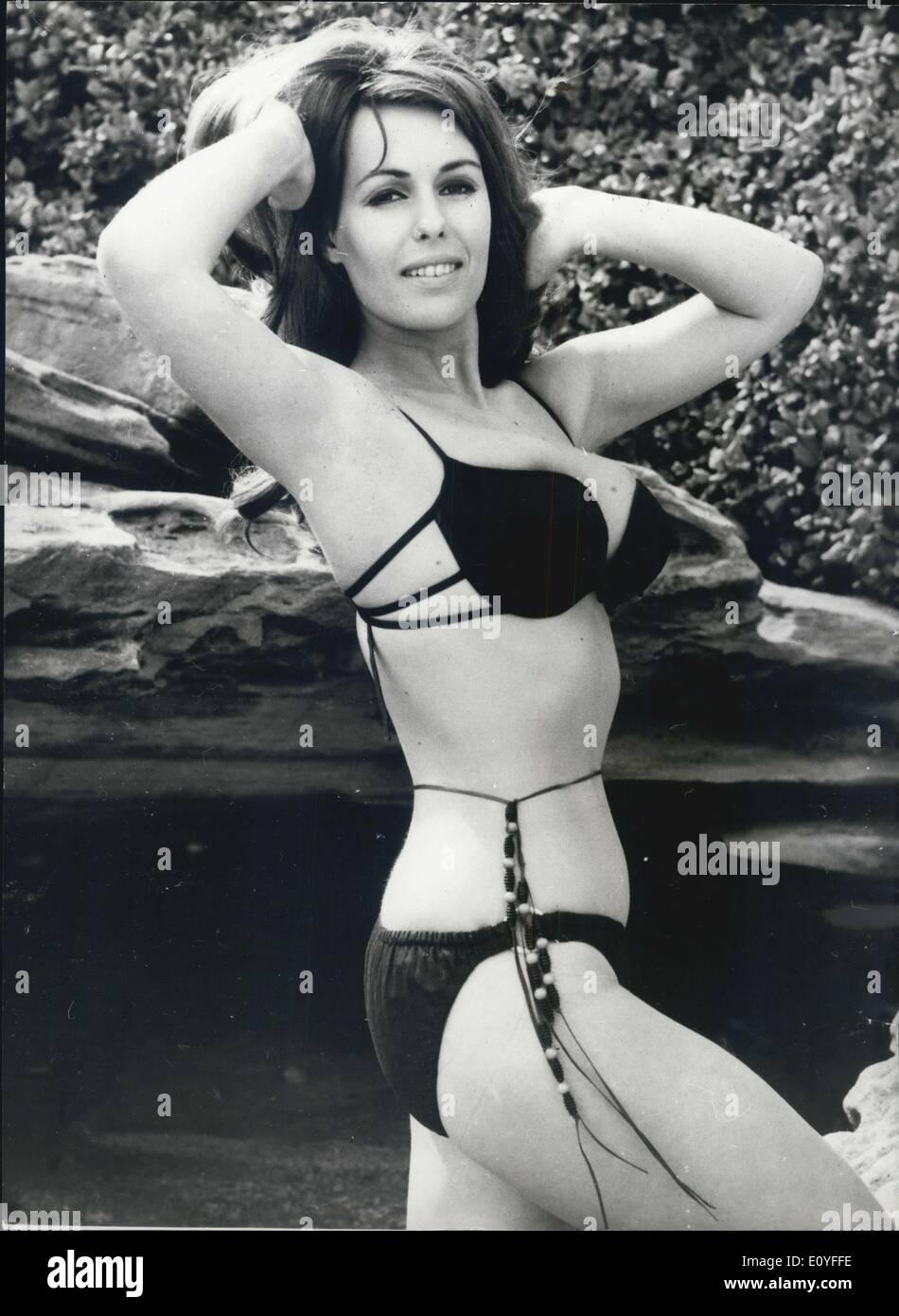 Helen Morse nudes (55 photos), Sexy, Cleavage, Selfie, butt 2017