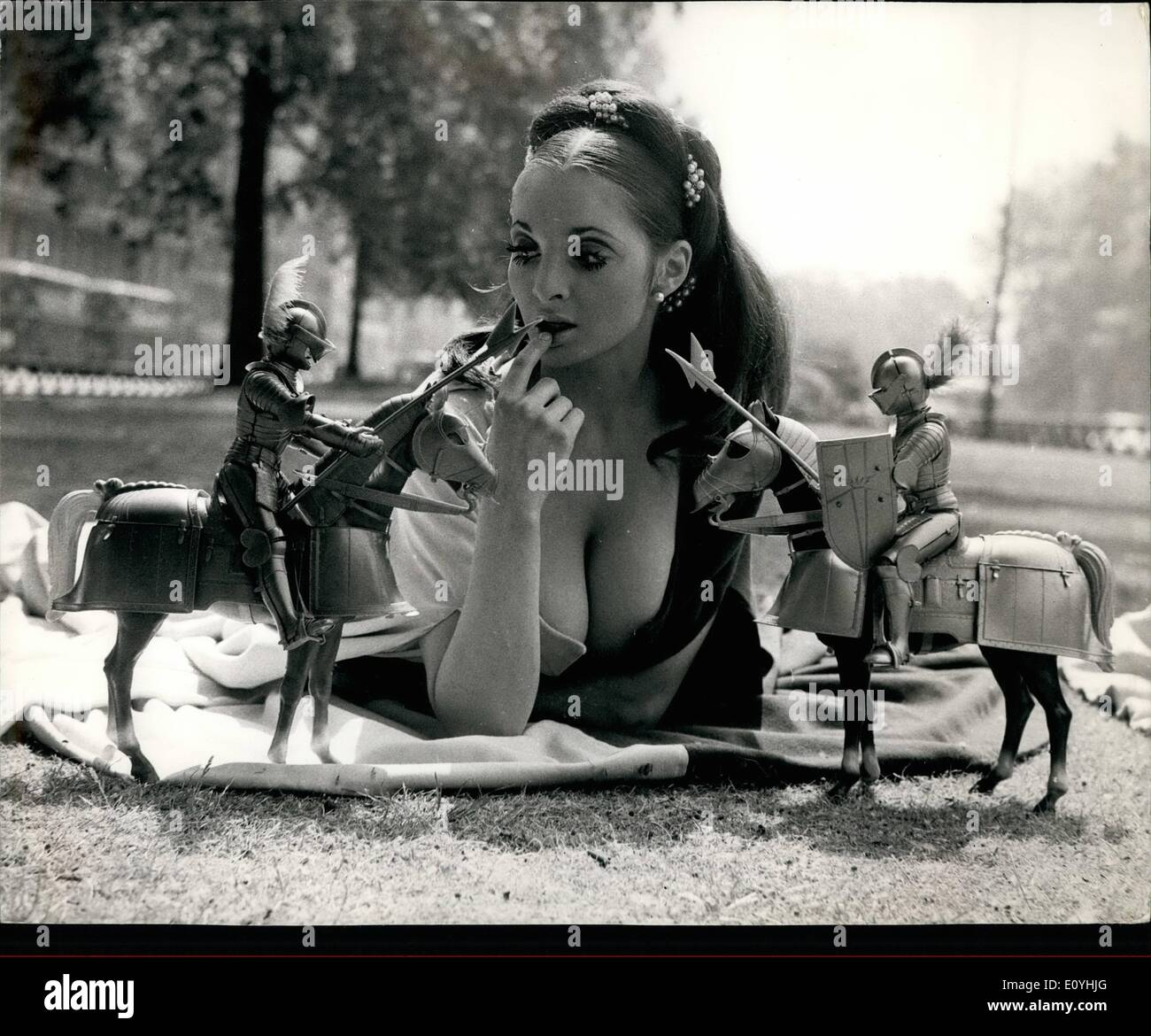 Cheryl Grunwald Nude Photos 99
