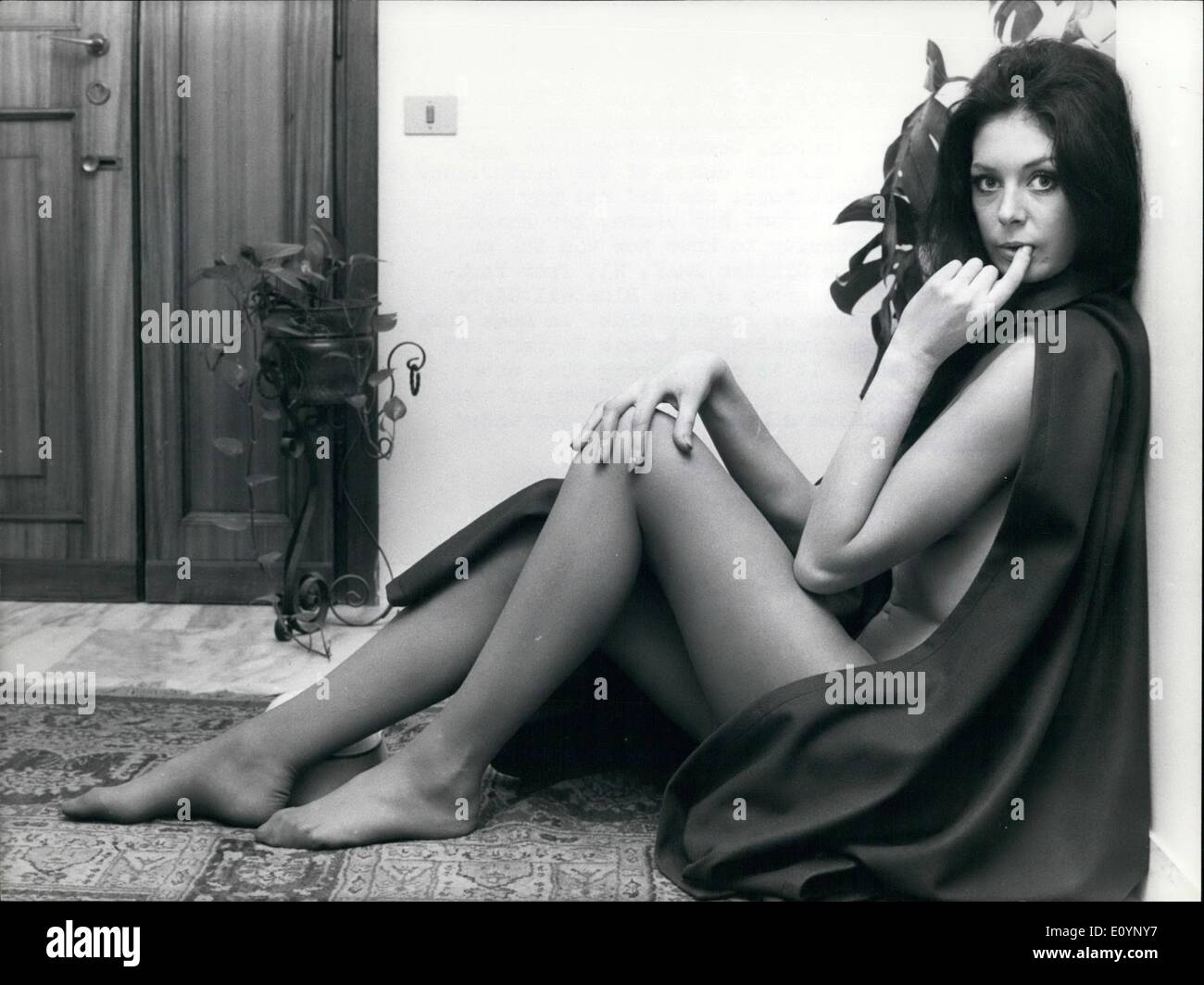 Gillian Bray Nude Photos 66