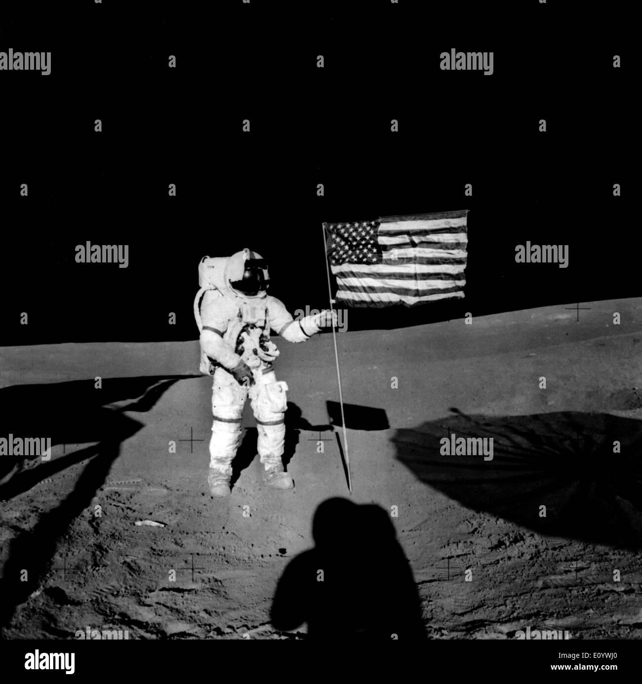 Apollo Moon Landing Stock Photos & Apollo Moon Landing ...
