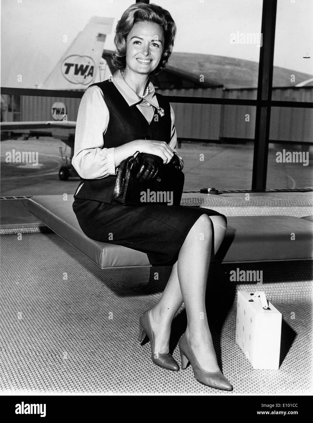 Donna Reed Donna Reed new picture