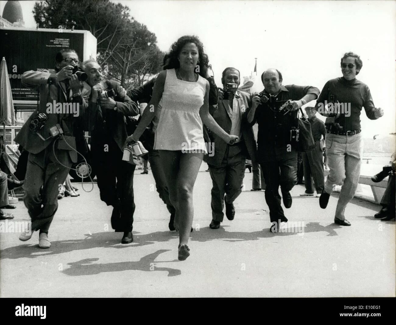 Fabienne Dali Nude Photos 97